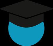 פרש-ידע-לוגו